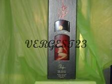 Velvet Collection Marilyn Monroe 2003 Napa Valley Wine 1.5L