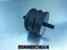 NRC2053 Land Rover Series 2 2A 3 Gearbox Mounting Rubber Mount