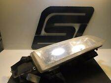 1994 Honda Accord EX F22B1 OEM Passenger Right Side Headlight Head Light