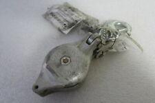 Kearney Tool Snatch Block Master-Cooper Power Model 303 Hand Line Safety Hook