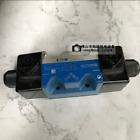 1PCS New Vickers DG4V-5-6C-M-U-C6-20 DG4V56CMUC620 Solenoid Valve Brand