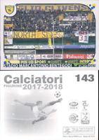FOTO ORIGINALE CALCIO STADIO BENTEGODI VERONA 1987 L10
