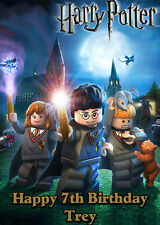 Harry Potter Birthday, Child Greeting Cards