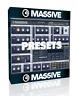 138,000 NI Massive Presets Pack - Ableton, Cubase, Logic, FL Studio, Bitwig