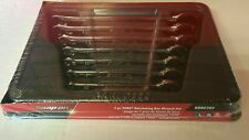 SNAP ON TORX RATCHETING BOX SPANNERS E6-E16 NEW IN TRAY XDRE707 LIST £355