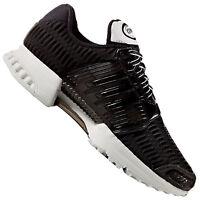 ADIDAS ORIGINALS CLIMA COOL 1 climacool Baskets Chaussures de sport chaussures