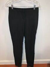 Express Women Pants / Size OR
