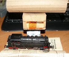 Märklin TP 800.2 ,Dampflok BR 64, von 1949 ,neuw., Ork