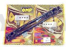 HC/735 omp seat mount pour moto peugeot 205 gti 1.6 1.9 tous [gauche ou côté droit]