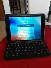 Apple iPad mini 4 128GB, Wi-Fi, 7.9in - Space Gray (CA)