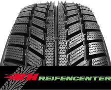 4x Winter Reifen 185/65 R15 88T m+s Winterreifen TOP ANGEBOT 185-65-15 Viatti