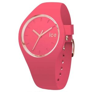 Ice-Watch Ladies Ice Glam Watch RRP £85 Brand New and Boxed