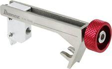Ibanez Intonation Adjuster E-JACK EJK1000 for Edge/Lo-Pro Edge-Pro Tremolo New