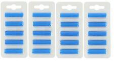 For Daewoo Hoover Air Freshner Pellets Pack Of 20 Pop In Bag