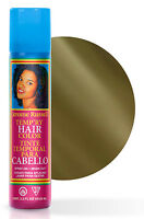 Jerome Russell Temp'ry Temporary Hair Color Spray 65mL Gold