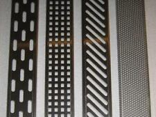 Custom Stainless Steel GRATES for ANY PROJECT Pools, Driveways, Showers, Drain