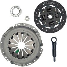 Clutch Kit-OE Plus AMS Automotive 16-005