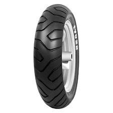 Motorradreifen Pirelli 120/70 R12 51L EVO 22