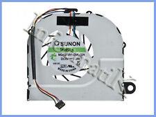 Acer Travelmate 8331 8371 Timeline 8371 Ventola CPU Fan MG45070V1-Q040-S9A