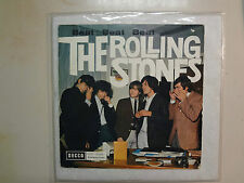 "ROLLING STONES:Beat Beat Beat-Western Germany 10"" Decca Hi-Fi 60368 P 10 PCV"