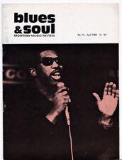 Music, 1960s