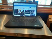 Dell Vostro 3500 intel Core i3 370M@2.40GHz, 2gb Ram,697GB HDD Win 10 Pro 64-bit
