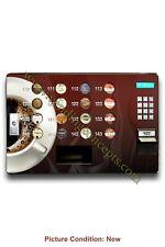 Seaga SS16 Coffee Vending Machine