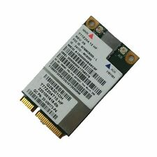 SIERRA un2430 AirPrime Qualcomm Gobi 3000, mobile modulo 3G - GPS 2417C-MC8355