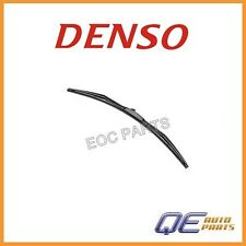 Chevrolet Camaro Dodge Durango Front Left Windshield Wiper Blade Denso C2P1268