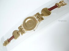 """Swatch Skin: """" Delicacy """" (SFK142) with Inserts Leather New/Single Piece"""