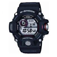 Casio  GW-9400J-1JF G-Shock Digital G Rangeman Serie Multiband ansehen ES*3