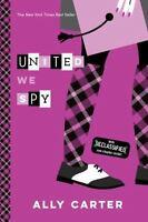 United We Spy (10th Anniversary Edition) (Paperback or Softback)