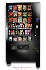 Seaga INF5S Snack Vending Machine