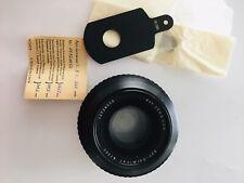 aus JENA Apo-Germinar 9/360 Camera Lens