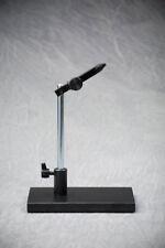 Griffin Vise Superior 1A w/ Pedestal Base