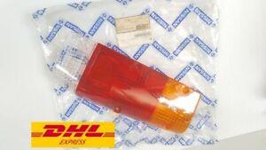 DATSUN NISSAN 720 Pickup Tail Light Rear Lamp Cover Lens RH Genuine Nos jp