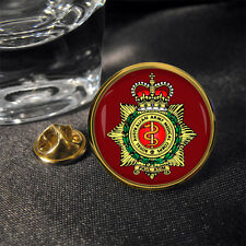 Royal Australian Army Medical Corps (Australia) Lapel Pin Badge Gift