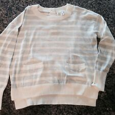 NWT New XS Petite Banana Republic Sweater