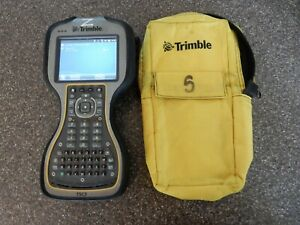 TRIMBLE TSC3 Free Shipping Continental USA only