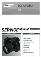 canon dc100 dc100e service manual repair guide