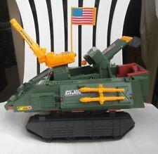 Vintage GI Joe 1992 Fort America Vehicle