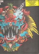 "DIE TOTEN HOSEN ""Laune Der Natur / Learning English Lesson 2"" Ltd Vinyl BOX Set"