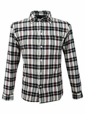 Paul Smith Cotton Long Sleeve Casual Shirts & Tops for Men