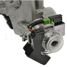 Ignition Lock and Cylinder Switch-Cylinder Switch fits 2012 Honda Civic