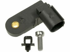 For 2008-2013 Audi A3 Stop Light Switch SMP 12325ZG 2009 2010 2011 2012