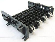 ABB Smissline ZLS808 Socket Base Module ZLS 808