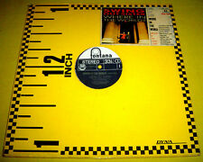 """PHILIPPINES:SWING OUT SISTER - Where In The World 12"""" EP/LP,Record,Vinyl,RARE,"""