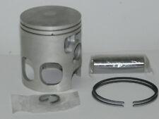 Kit piston Yamaha 125 RDLC et la DTLC cote + 1,00 mm          (-)