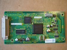 Carte KYOCERA  A30C5 PPBF341