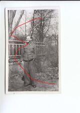 Elitesoldaten WW2 Foto Konvolut Normandie Frankreich 1944 Orden - TOP